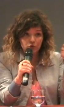 Saison Égalité Île-de-France - 2013/2014 - Conférence de presse (2)