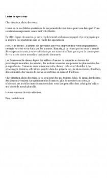 lettre-de-spectateur-page-001