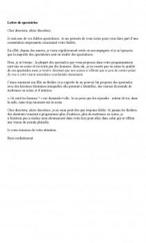 lettre-de-spectatrice-page-001