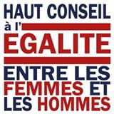 Logo HCEfh