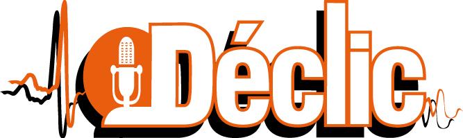 logo-declic-2