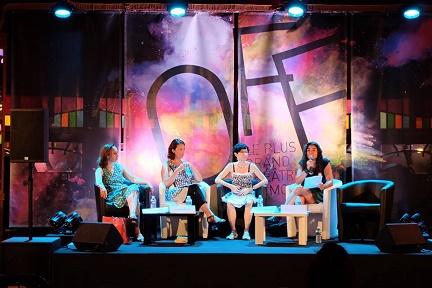 Avignon 2015 : table-ronde sur la matrimoine